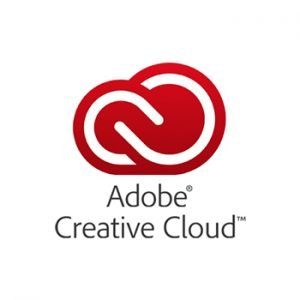 buy adobe creative cloud for teams