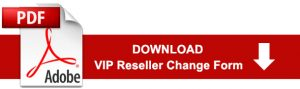 change Adobe reseller