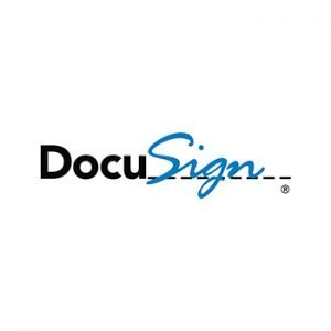 buy docusign