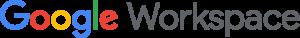 google workspace partners