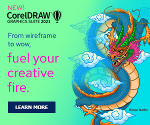 Buy coreldraw graphics suite 2021